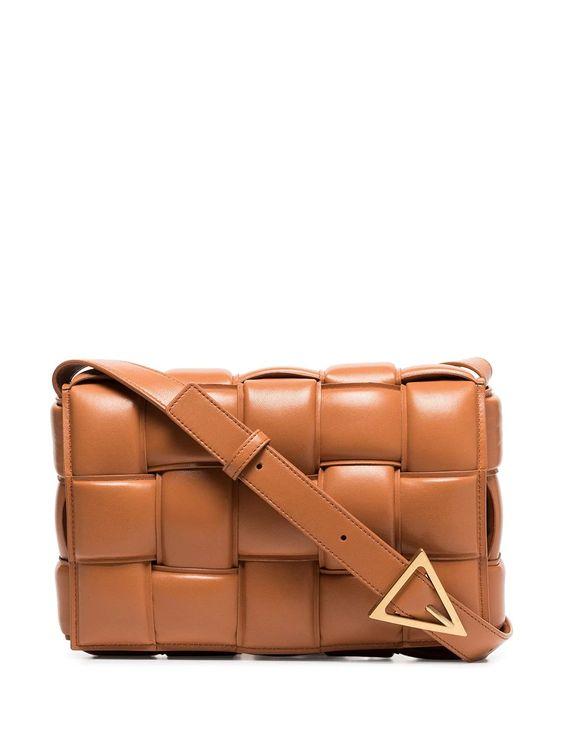 Wishlist: 10 главных сумок 2020 года