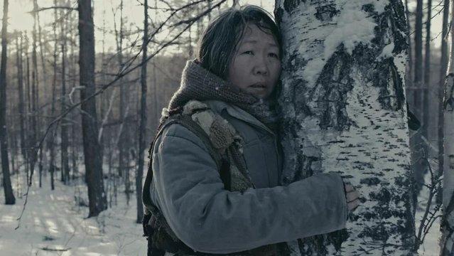 Драма «Пугало» стала лучшим фильмом: собрали итоги «Кинотавра - 2020»