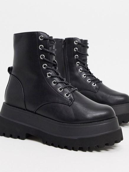 В тусовке не догадаются: дешевая обувь, которая сойдет за люкс