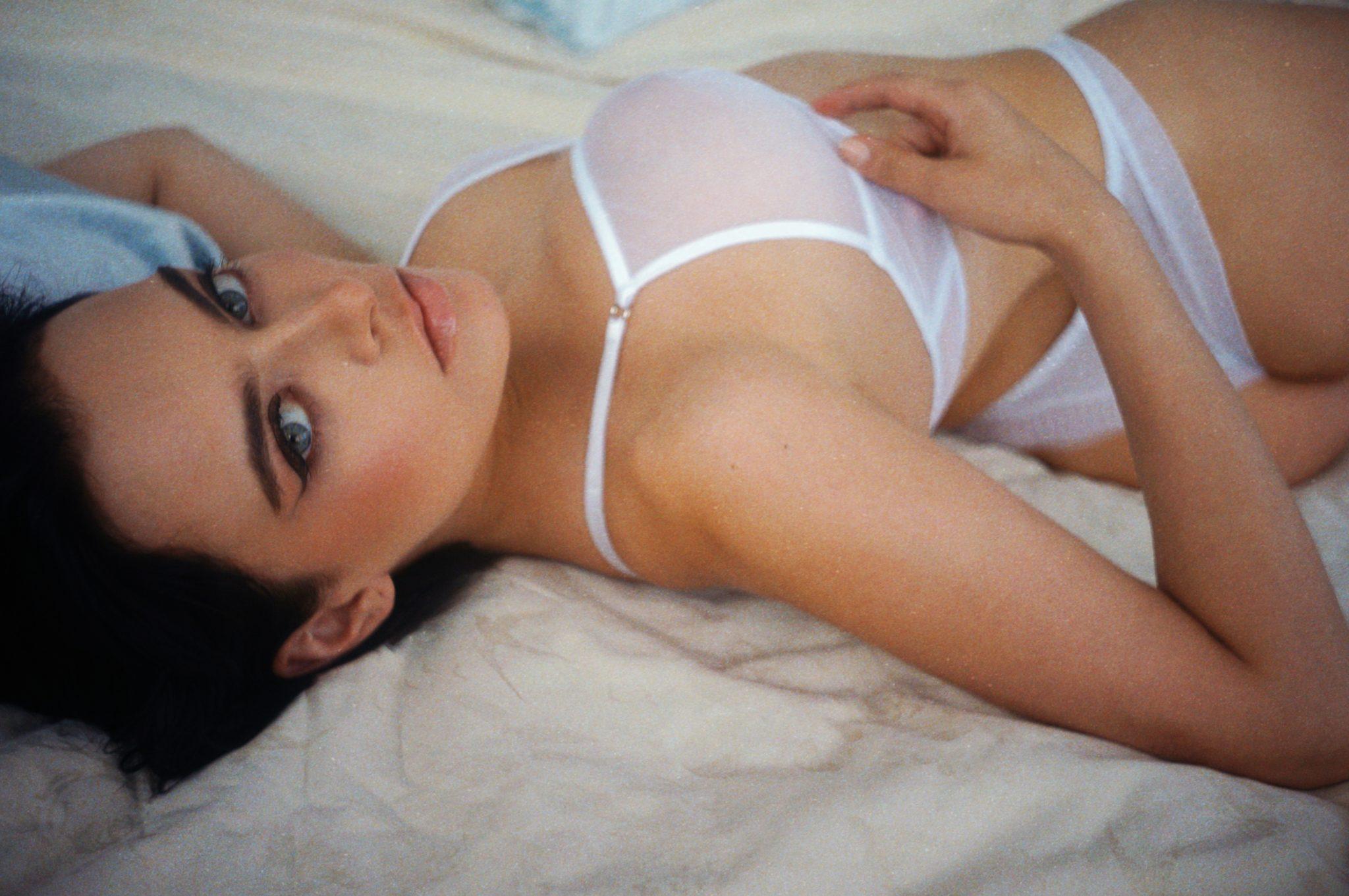 Сексуальное белье для свиданий аппарат для кавитации и вакуумного массажа