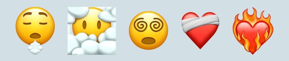 Фото: Unicode