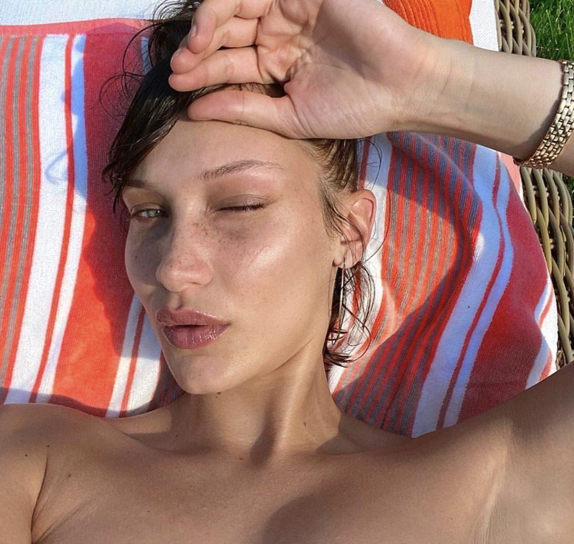 Красота во всем: кремы, пудры, кристаллы и другие необычные дезодоранты