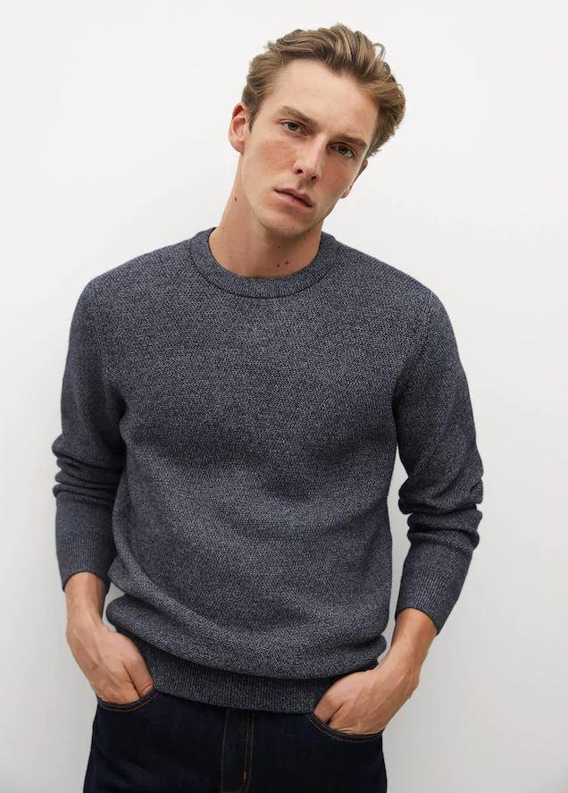 Как одеть парня этой осенью: собрали топ стильных вещей