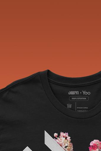Необычные худи, браслеты и футболки: эксклюзивный мерч Ивангая