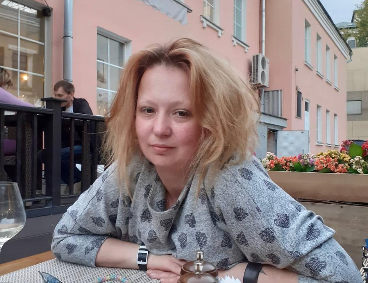 «Боится, вдруг у нас не сложится»: роман внучки Людмилы Гурченко с молодым бизнесменом