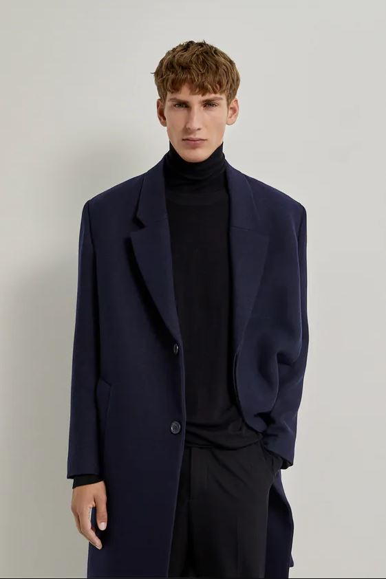 Zara, 15999 P. (zara.com)