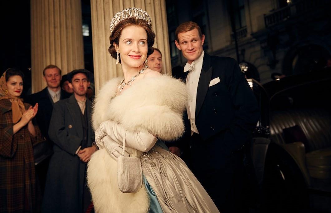 «Шерлок», «Дрянь», «Корона»: топ лучших английских сериалов
