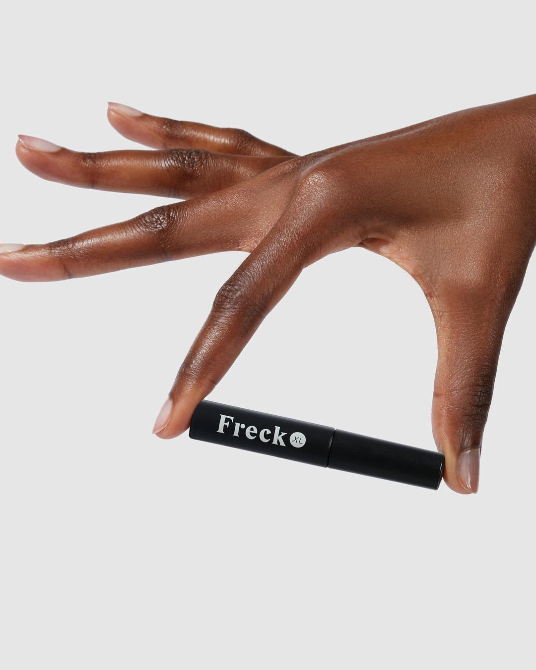 Средство для создания веснушек FRECK XL, 32$