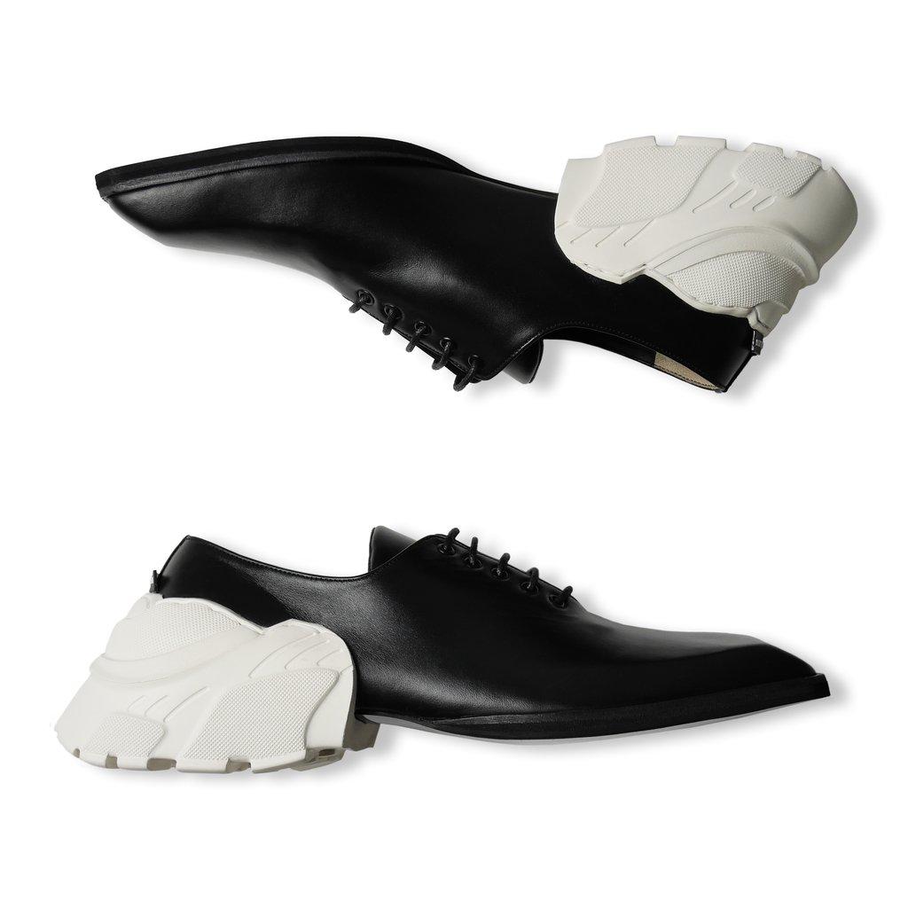 Находка дня: рассказываем, где купить туфли и лоферы, которые захочется носить не снимая