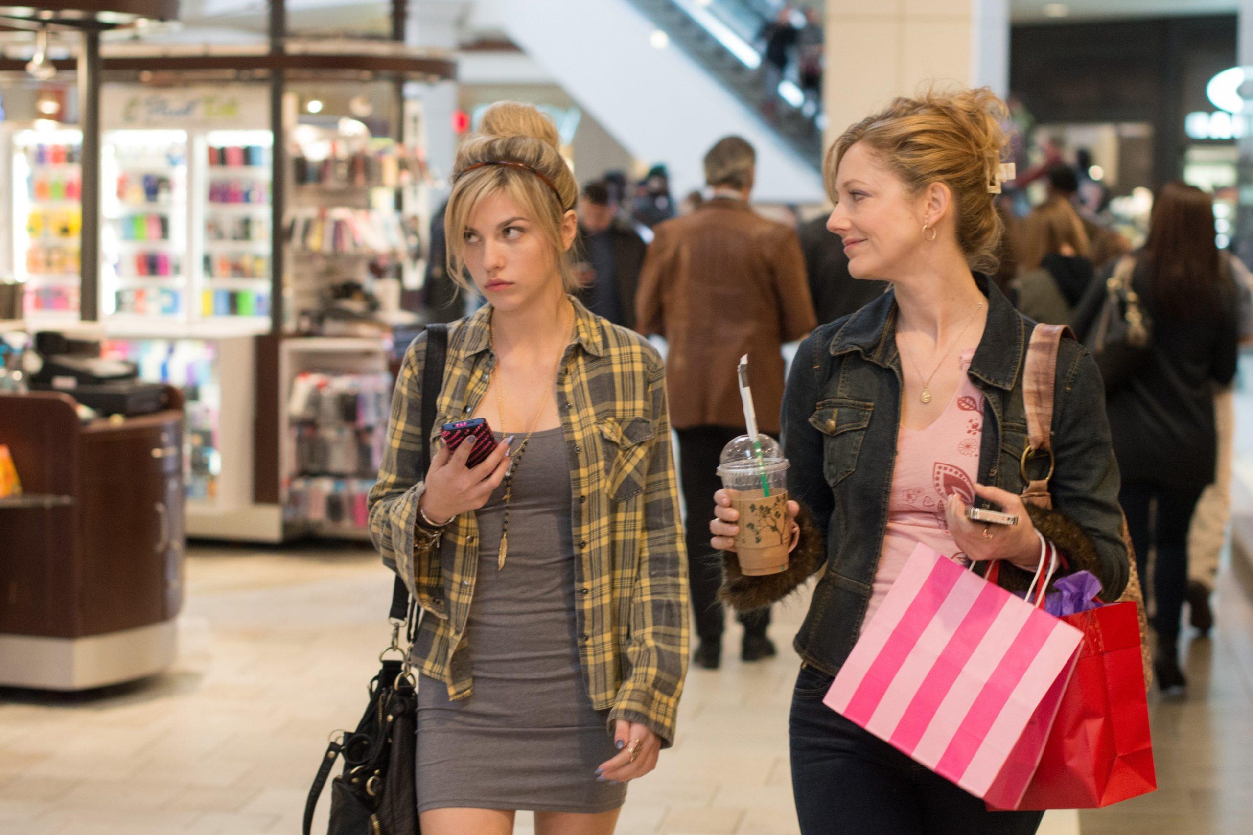 Онлайн-шопинг: где покупать вещи этой осенью