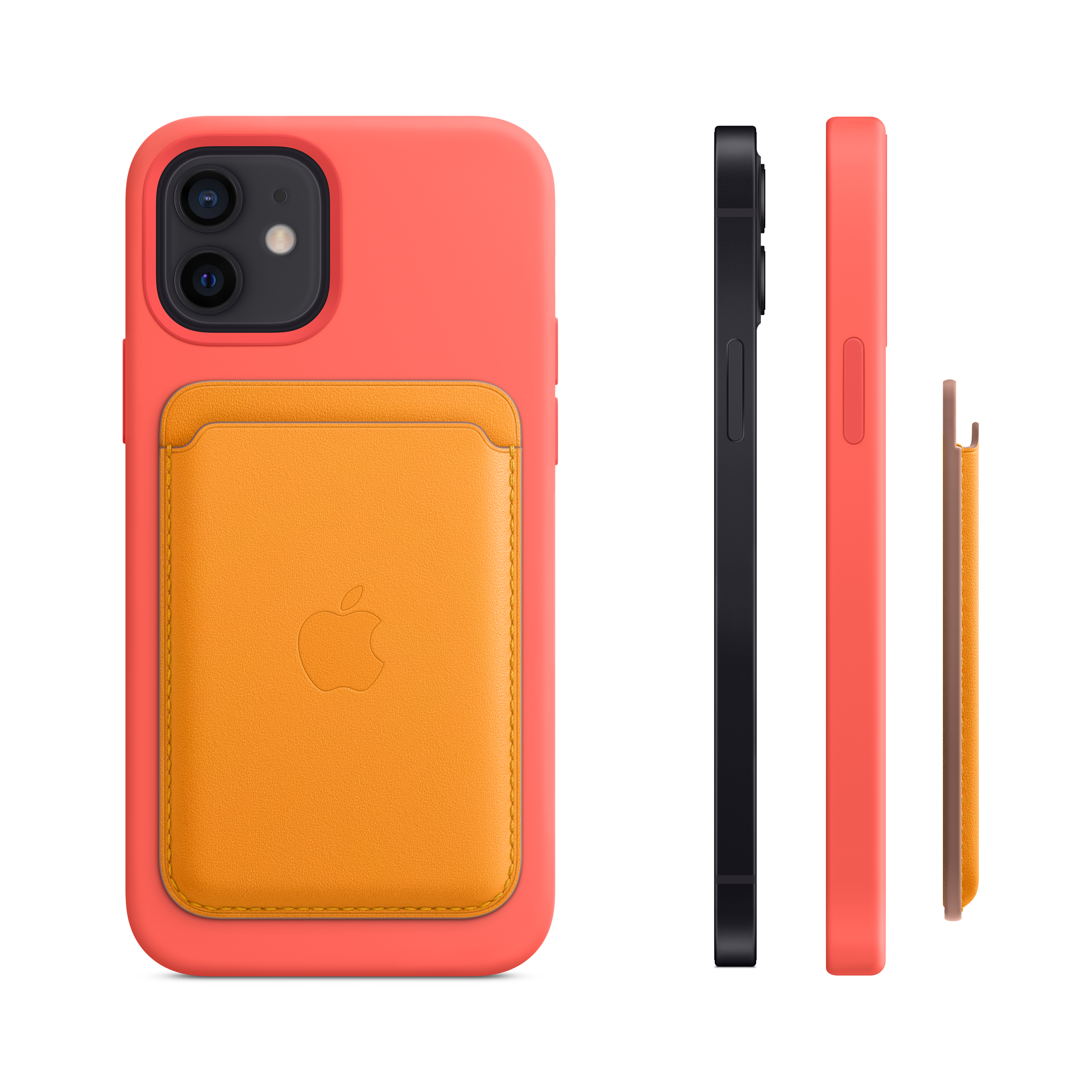 GEO-iPhone12-MagSafe-coral-accessories