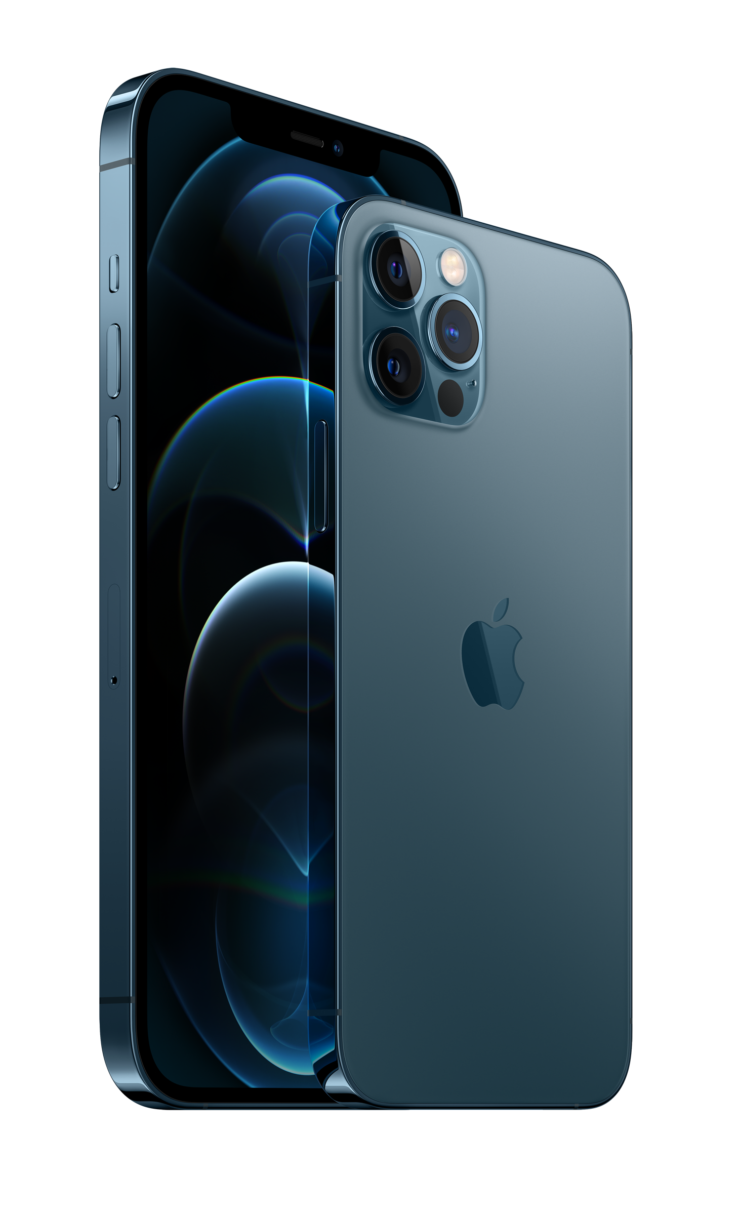 GEO-iPhone12ProMax-iPhone12Pro-pacific-blue-2up