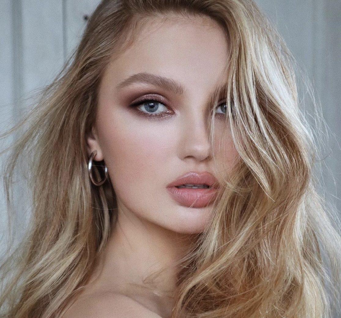 Красота: главные ошибки в очищении кожи