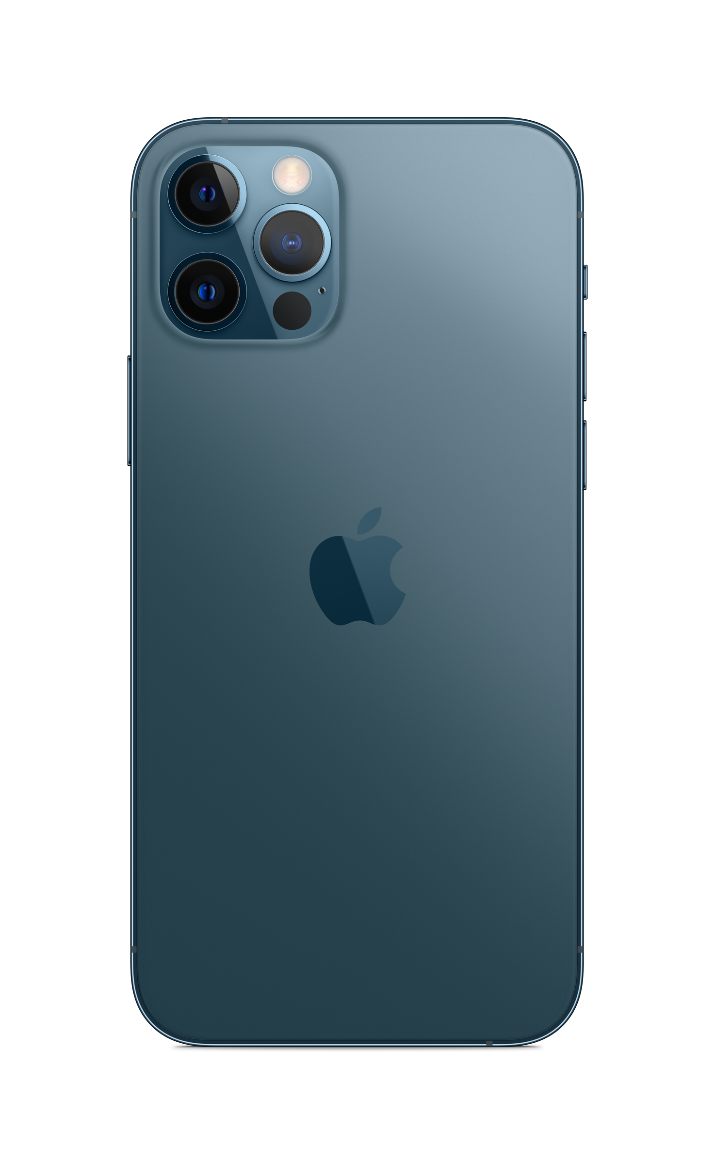 iPhone 12 Pro_pacific blue