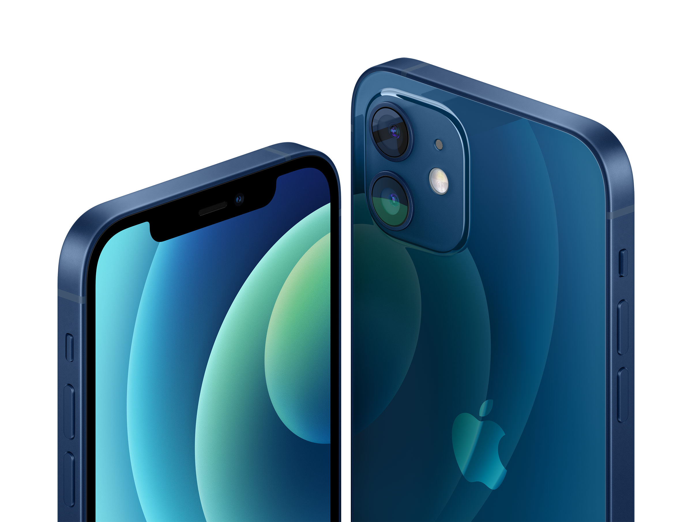 iPhone 12_blue