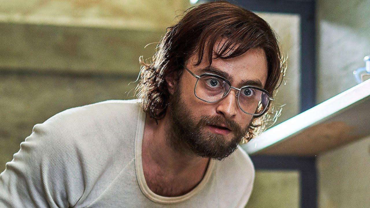 На вечер: топ фильмов, в которых снялись актеры из «Гарри Поттера»