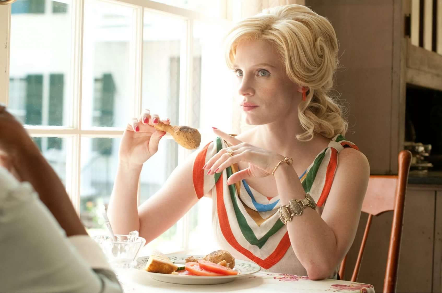 Модная диета: что такое «Чистое питание» и какие продукты можно