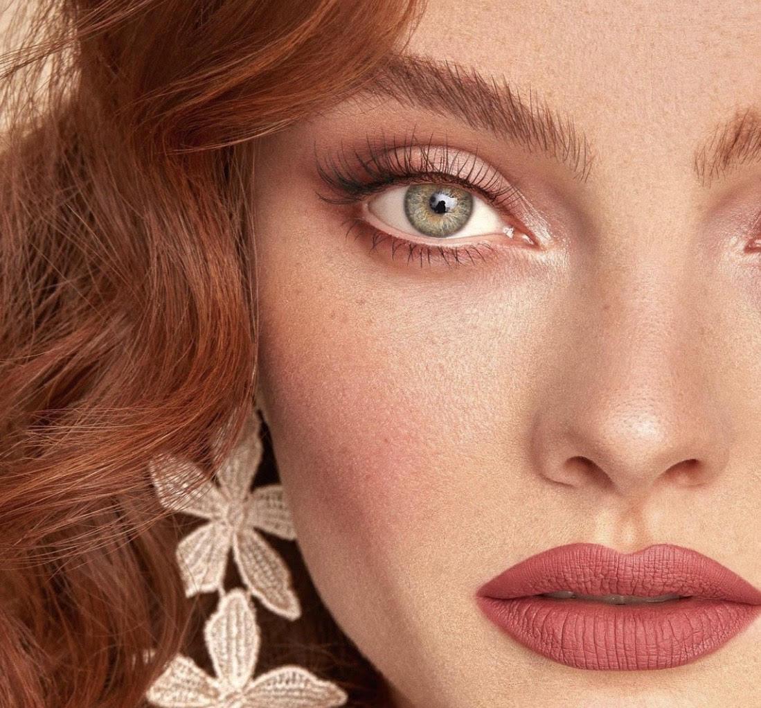 Бьюти-совет: как правильно ухаживать за кожей вокруг глаз