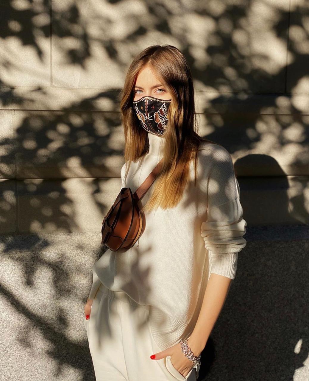 На примере нового поколения: как одеваться молодежи, чтобы быть в тренде