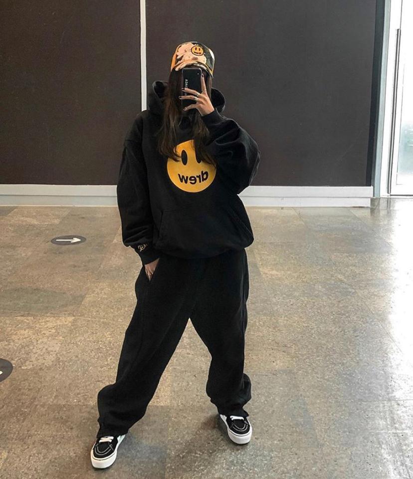 Егор Крид оценит: как одеваться, если хочешь быть в рэп-тусовке