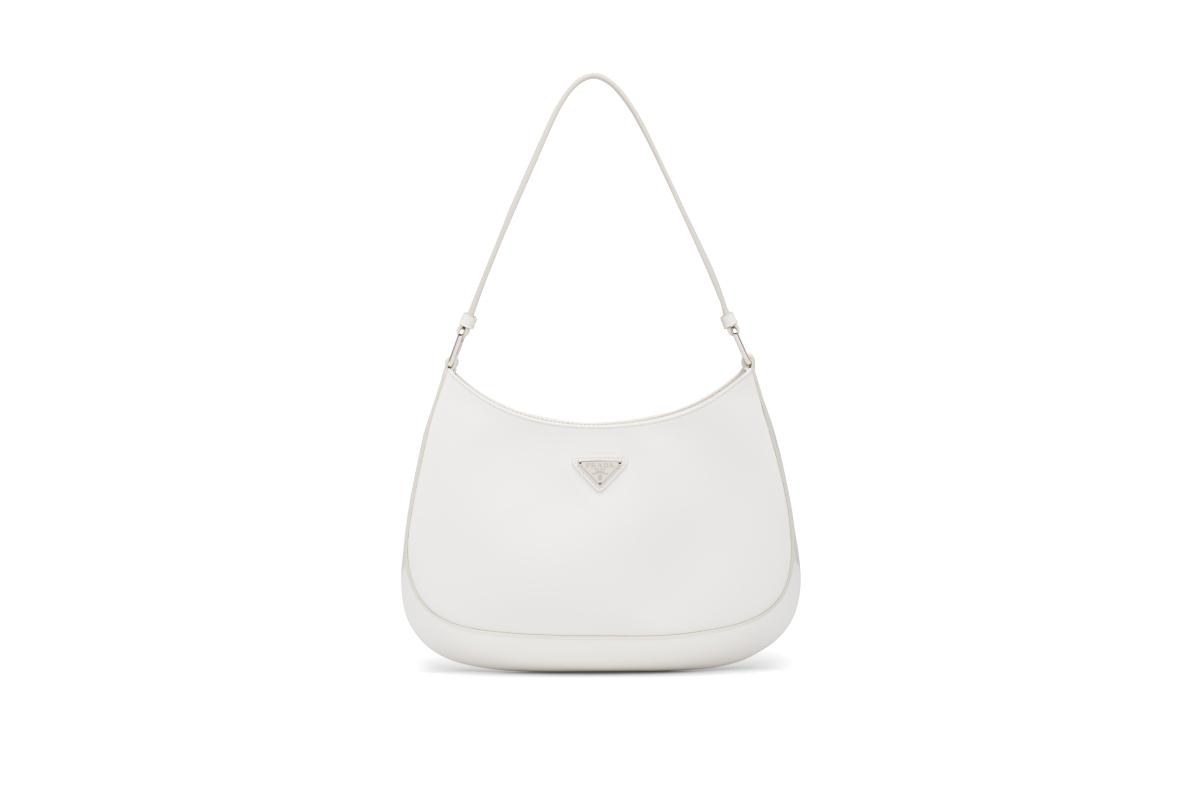 Wishlist: новые сумки Prada, о которых мы мечтаем
