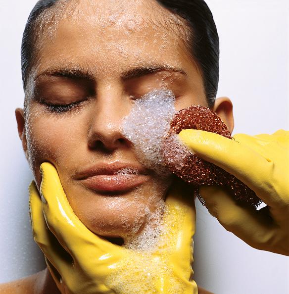 Мицеллярная косметика: топ средств для ухода за кожей и волосами