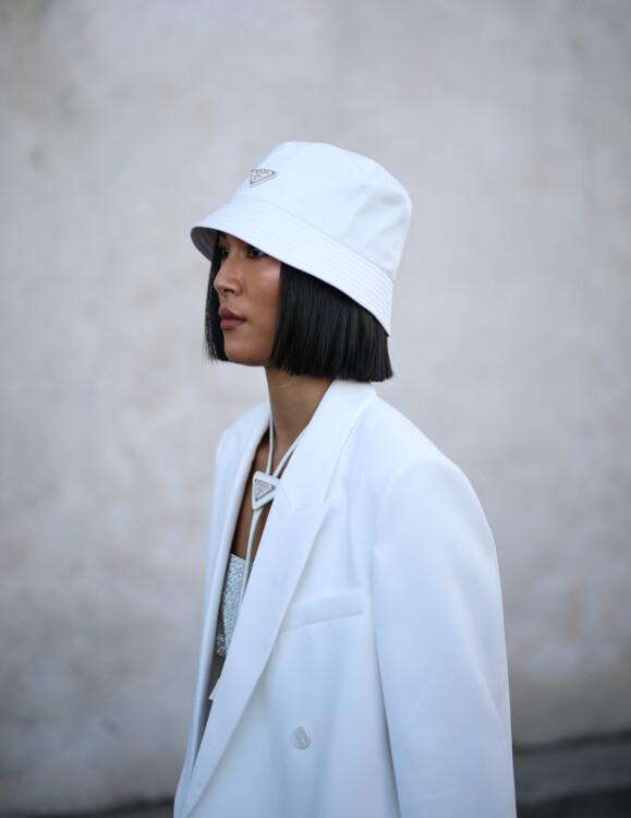 Гид по головным убором: что носить этой зимой