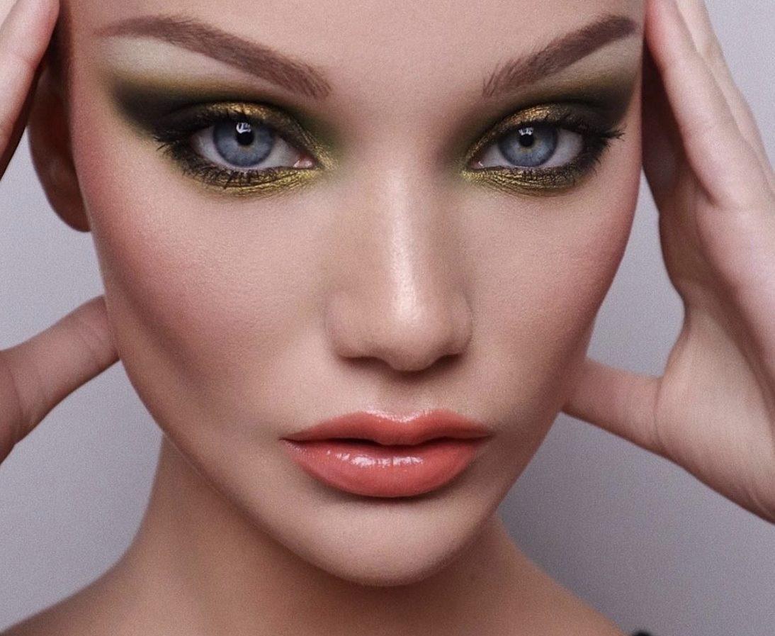 Чтобы не навредить коже: как правильно сочетать активные компоненты в косметике