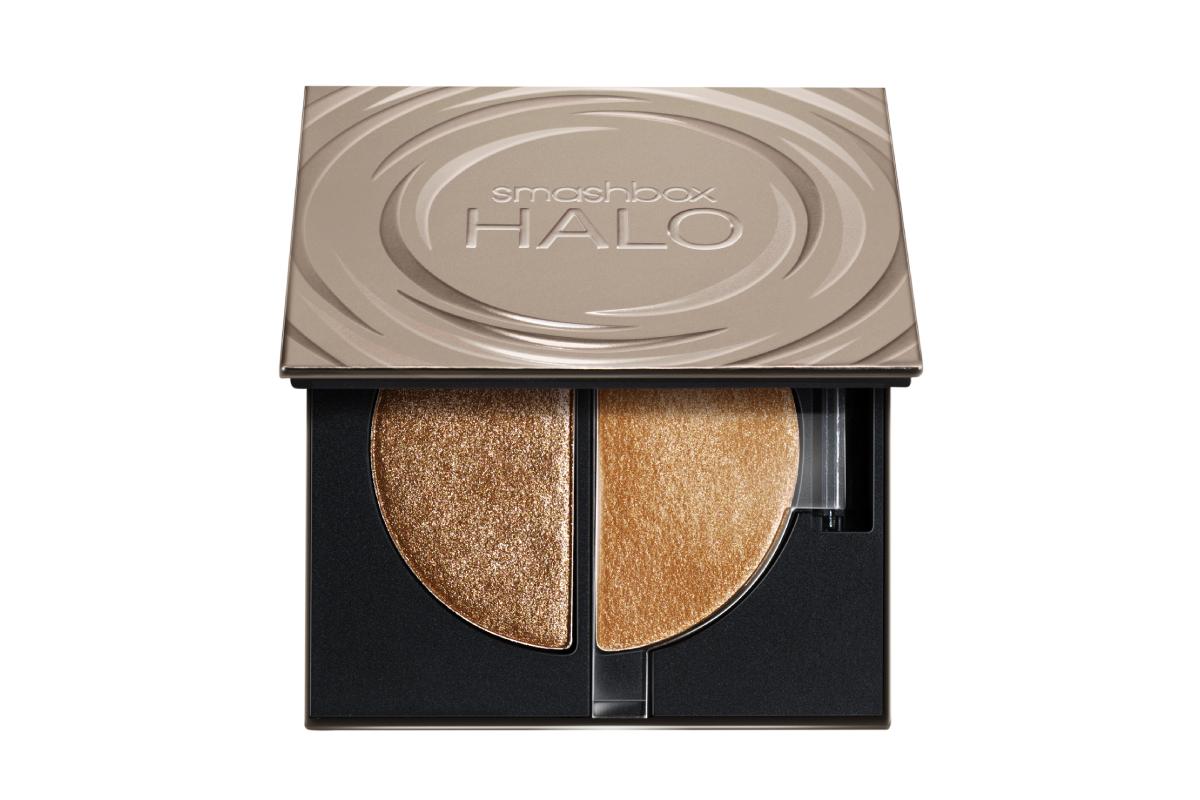 Хайлайтер Smashbox Halo Collection