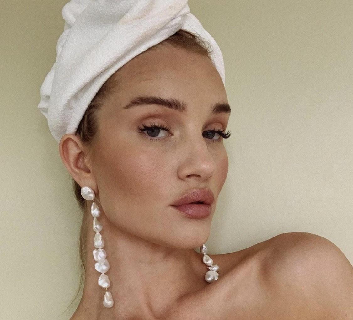 Чтобы не было воспалений и раздражения: как правильно пользоваться полотенцем для лица