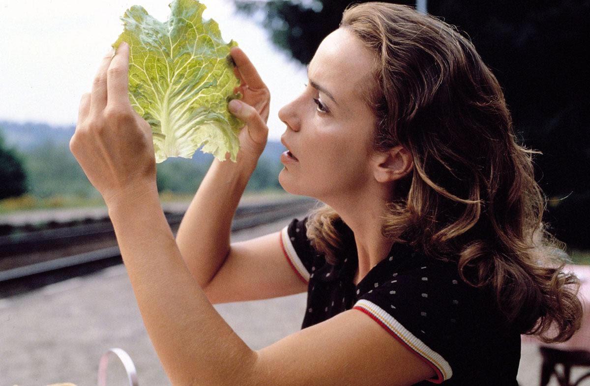 Чтобы похудеть и укрепить иммунитет: чем полезен жидкий хлорофилл и зачем его пить