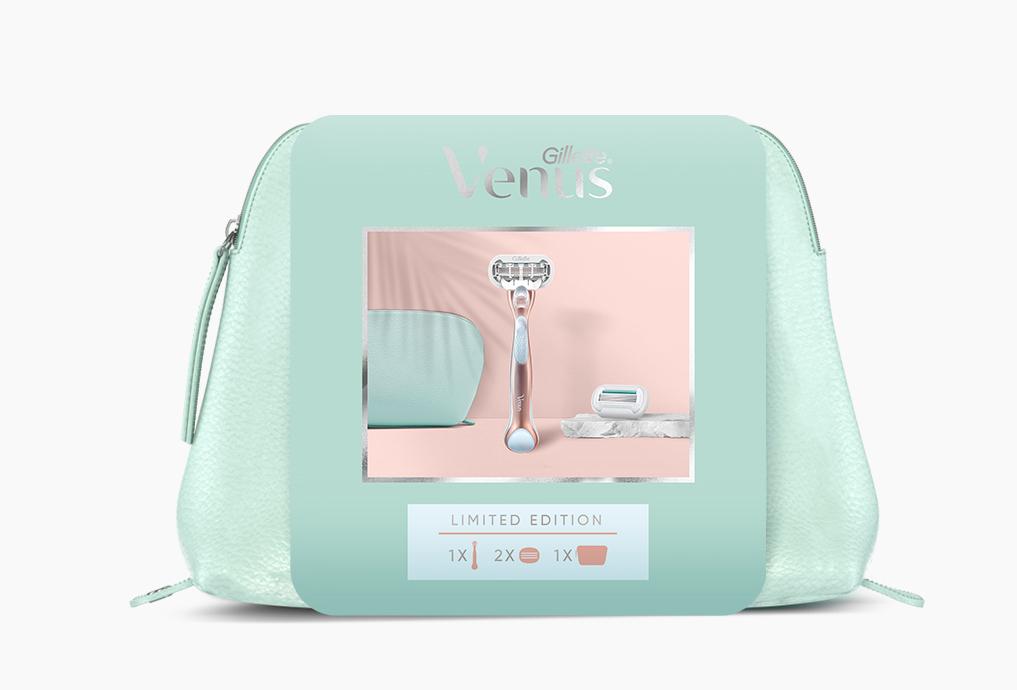 Подарочный набор Venus