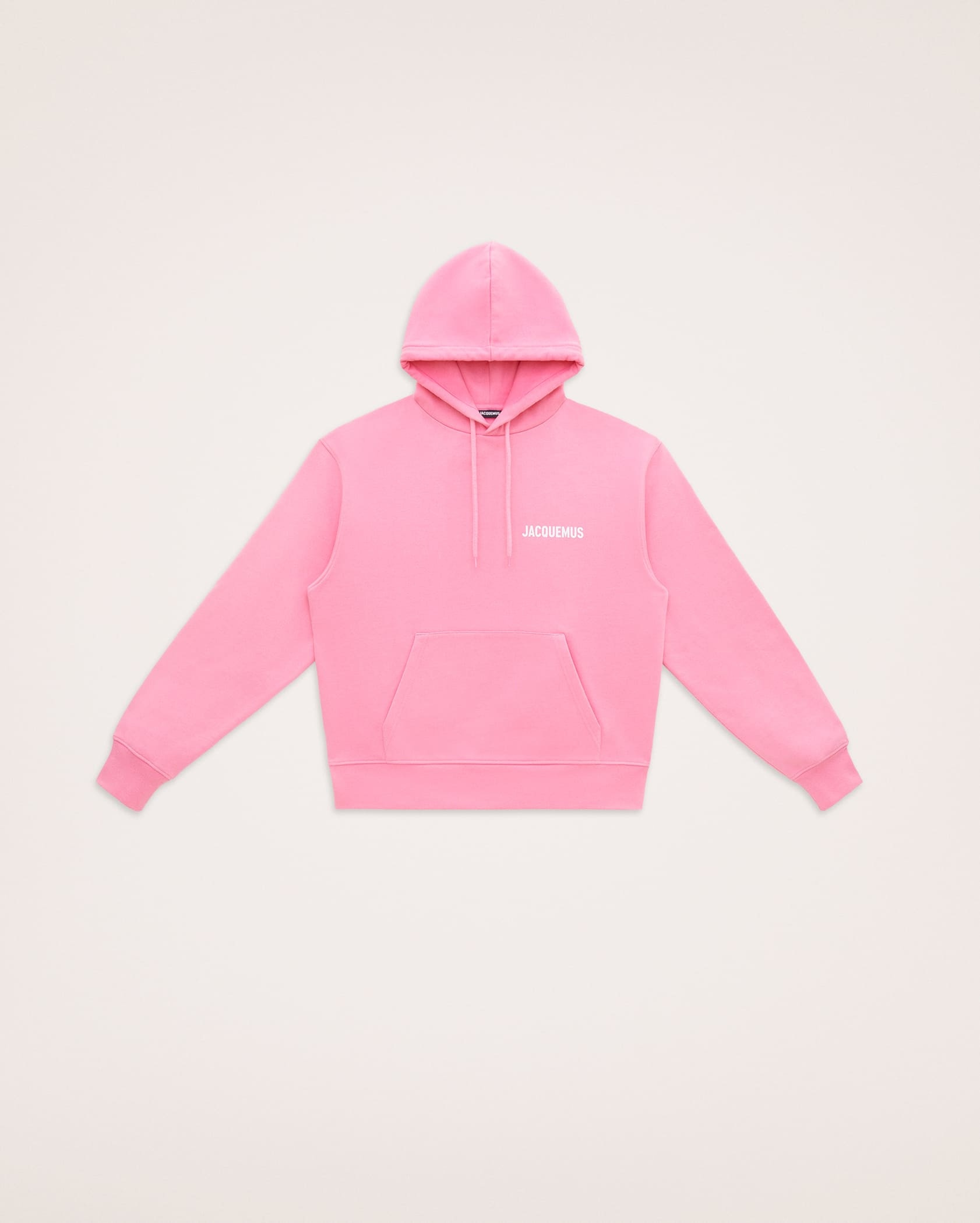 le_sweat_jacquemus_pink_015