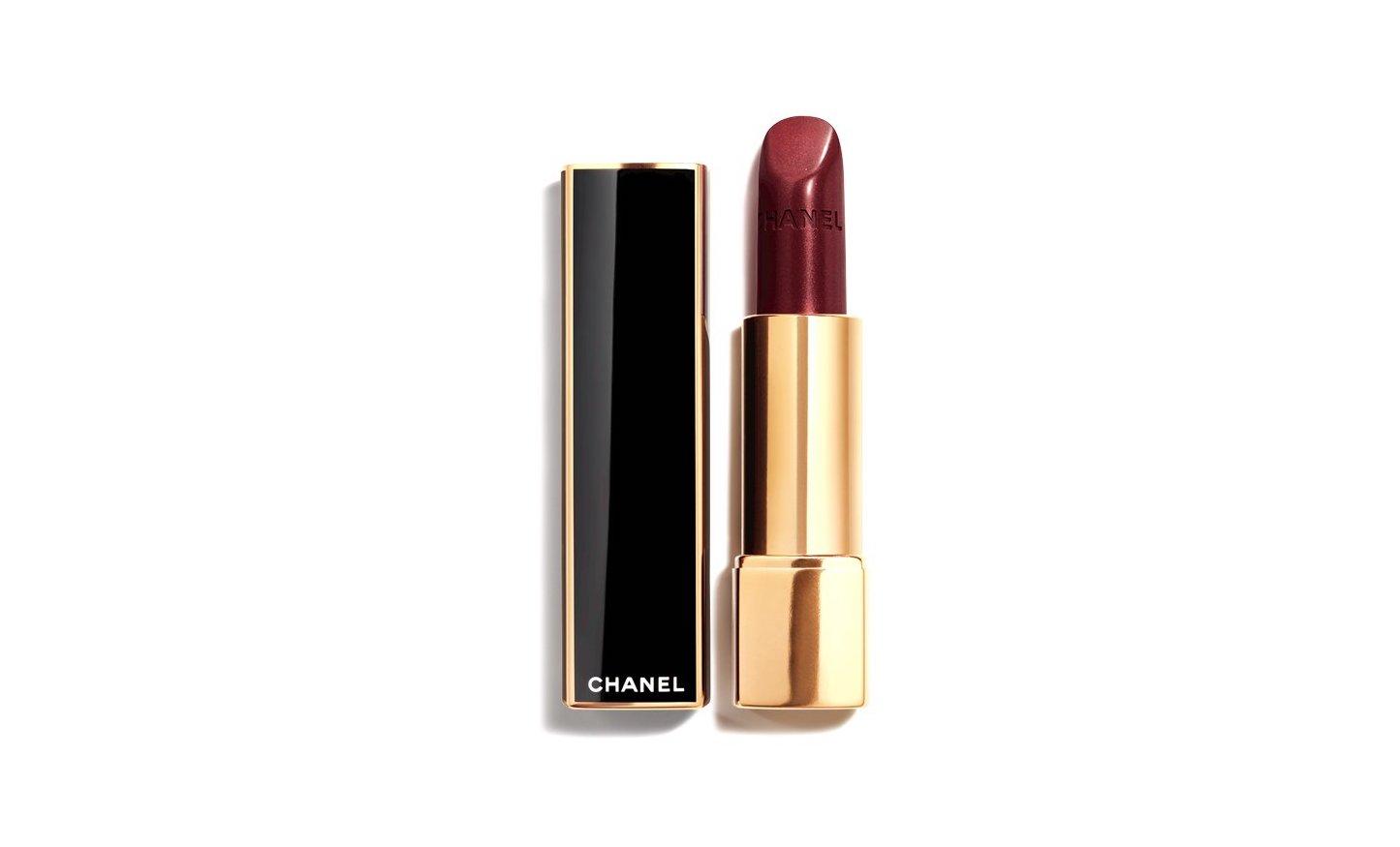 Помада для губ Les Chaînes d'Or de Chanel