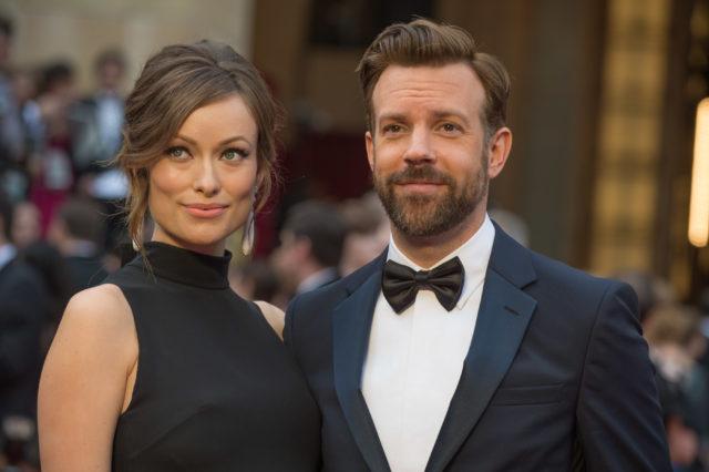 Дженнифер Энистон спровоцировала слухи о романе с бывшим женихом Оливии Уайлд