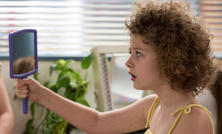 Так делать не надо: привычки, которые портят волосы