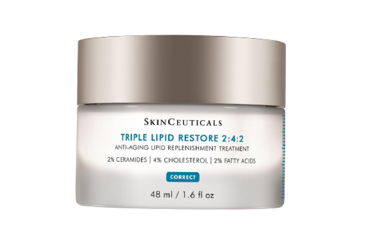 Крем для лица SkinCeuticals Triple Lipid Restore 2:4:2