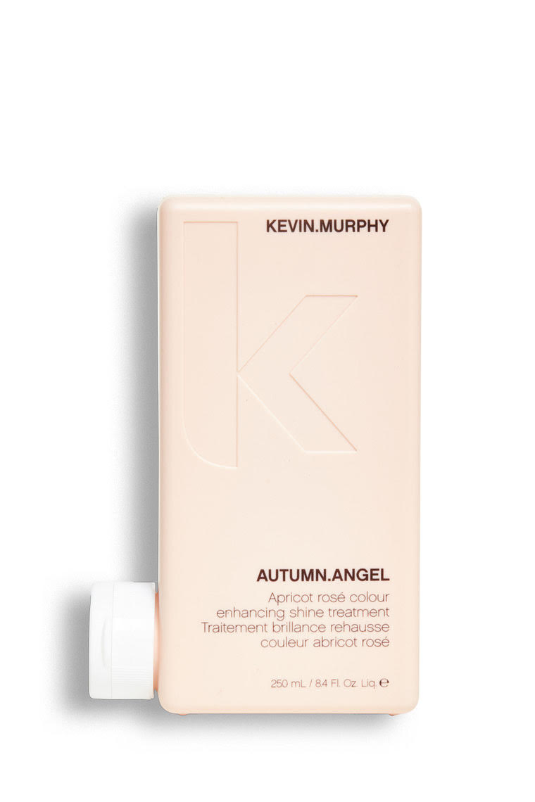 Тонирующий бальзам-уход Kevin.Murphy Autumn. Angel, 3 280 р.