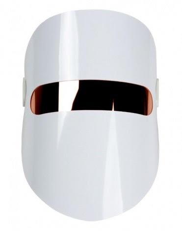Светодиодная LED маска для омоложения кожи лица Beauty Star BS1020