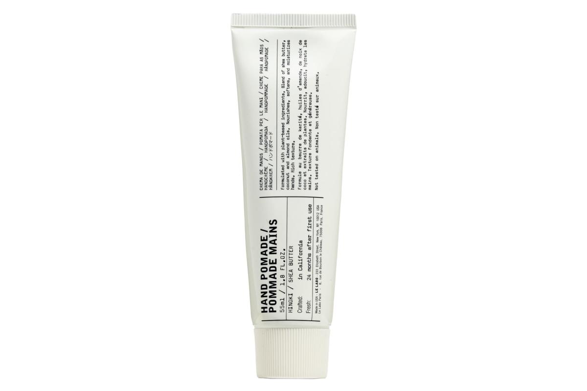 Крем для рук Le Labo Hand Cream