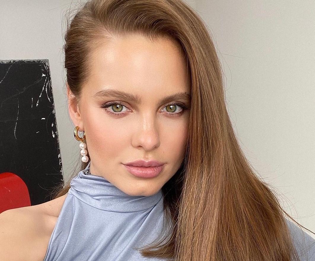 Выбор звезды: топ-5 любимых бьюти-средств Дарьи Клюкиной