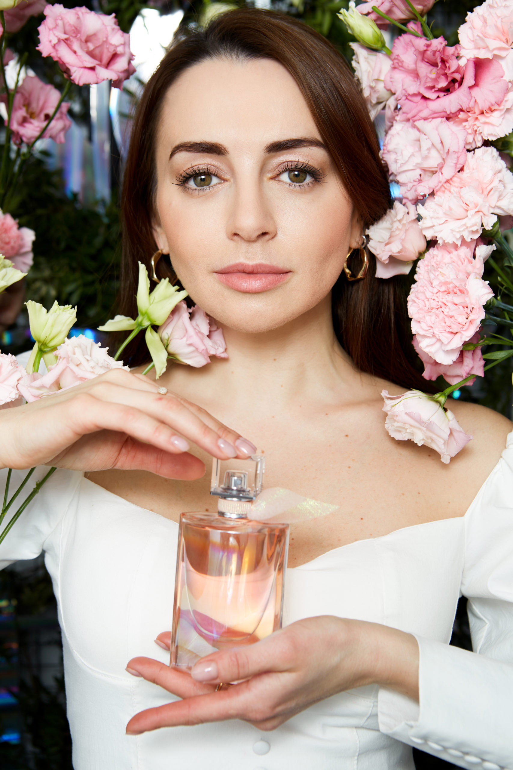 Анжелика Каширина