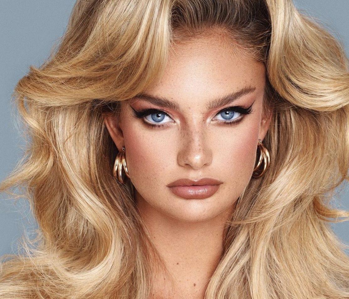 Укладка феном или плойкой: что безопаснее для волос?