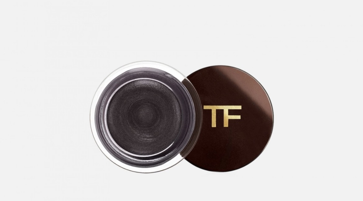 Кремовые тени Tom Ford