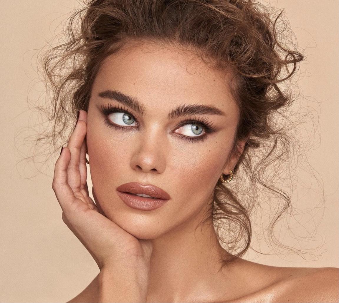 Миндальное масло: как использовать для сияния кожи и блеска волос