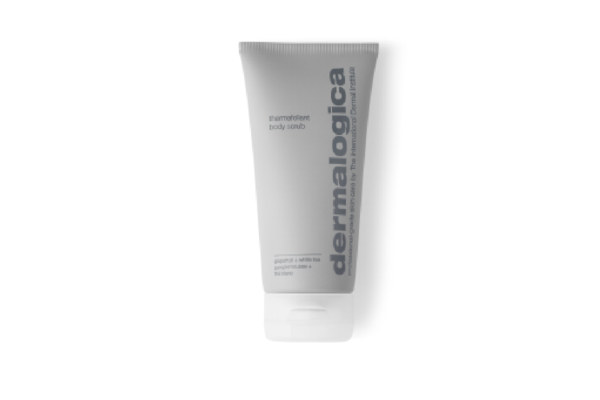 Скраб для тела Thermafoliant Body Scrub Dermalogica