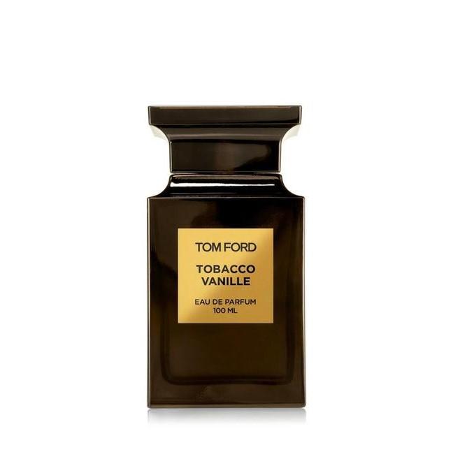 Tom Ford Tobacco Vanille (100 ml), 26 500 руб. (Sephora)