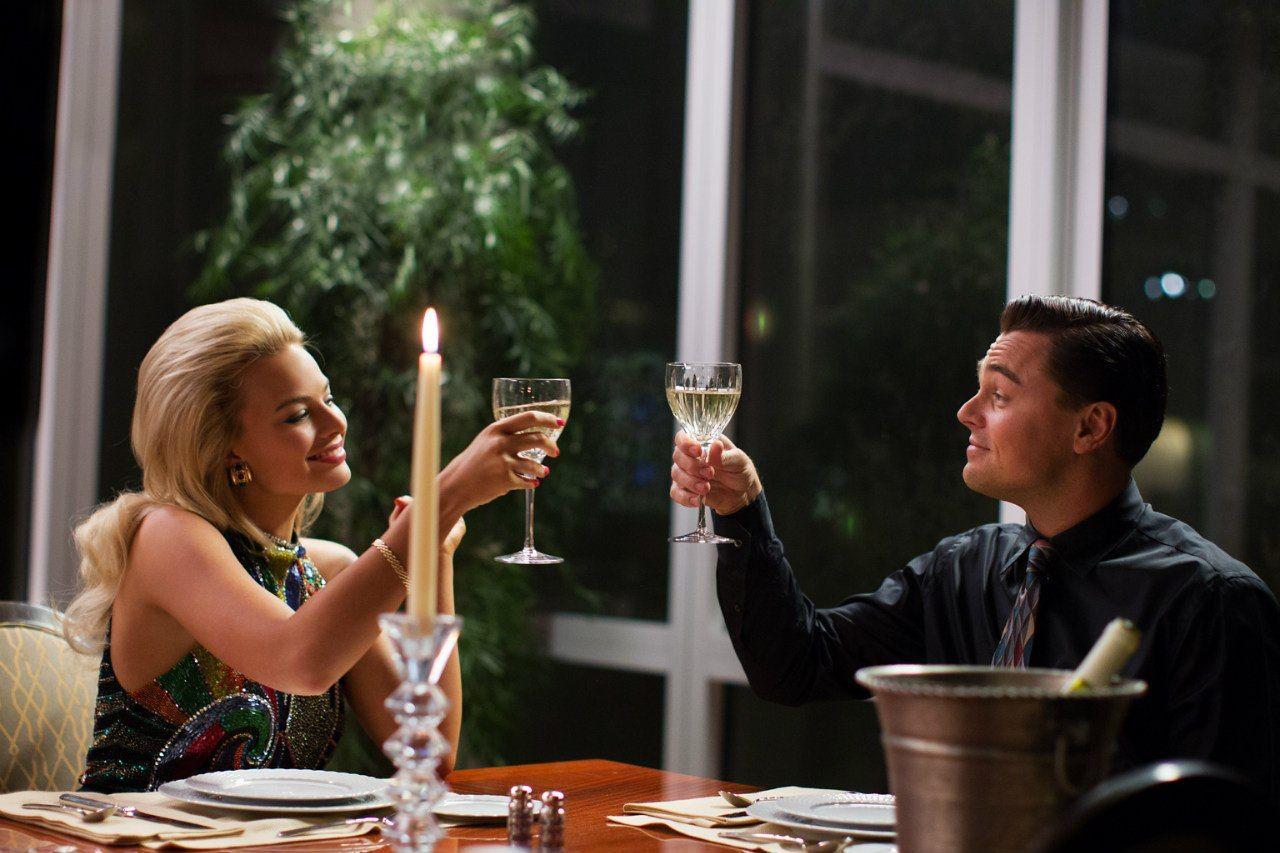 Чек-лист перед свиданием: что необходимо сделать