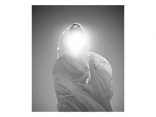 Выставка «Световые машины» в МАММ