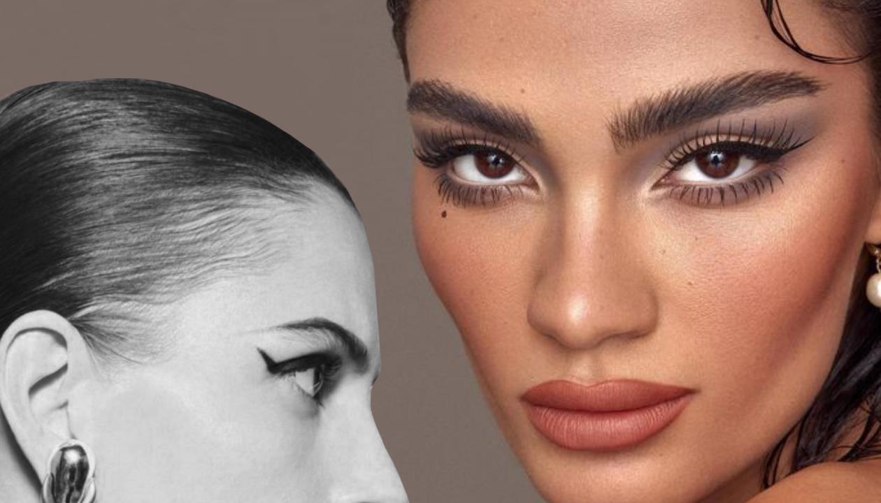 Back to school: главные осенние тренды в макияже